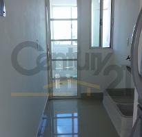 Foto de departamento en venta en  , unidad modelo, tampico, tamaulipas, 4034502 No. 01