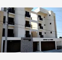Foto de departamento en venta en  , unidad modelo, tampico, tamaulipas, 4575289 No. 01