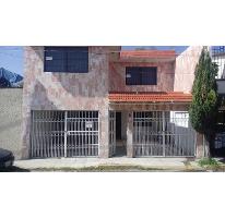 Foto de casa en venta en  , unidad morelos 3ra. sección, tultitlán, méxico, 2793679 No. 01