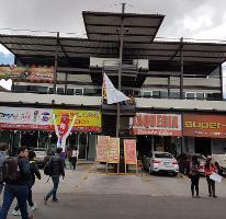 Foto de local en renta en unidad nacional 0, unidad nacional, querétaro, querétaro, 3957745 No. 01
