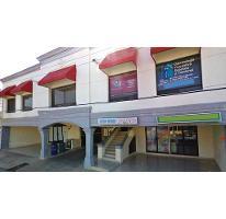 Foto de departamento en renta en  , unidad nacional, ciudad madero, tamaulipas, 1104119 No. 01