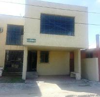 Foto de casa en venta en, unidad nacional, ciudad madero, tamaulipas, 1106533 no 01