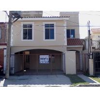 Foto de casa en renta en, unidad nacional, ciudad madero, tamaulipas, 1112477 no 01