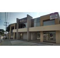 Foto de oficina en renta en, unidad nacional, ciudad madero, tamaulipas, 1199111 no 01