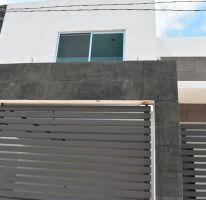 Foto de casa en venta en, unidad nacional, ciudad madero, tamaulipas, 1226779 no 01