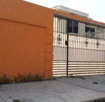 Foto de casa en venta en, unidad nacional, ciudad madero, tamaulipas, 1227247 no 01