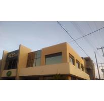 Foto de oficina en renta en, unidad nacional, ciudad madero, tamaulipas, 1227257 no 01