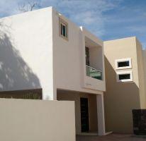 Foto de casa en condominio en venta en, unidad nacional, ciudad madero, tamaulipas, 1233129 no 01