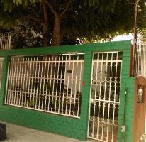 Foto de casa en venta en  , unidad nacional, ciudad madero, tamaulipas, 1234231 No. 01