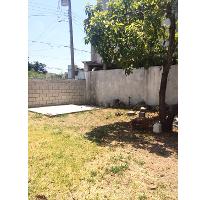 Foto de casa en renta en  , unidad nacional, ciudad madero, tamaulipas, 1301253 No. 02