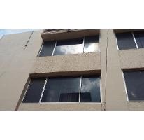Foto de oficina en renta en, unidad nacional, ciudad madero, tamaulipas, 1357175 no 01