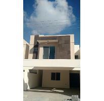 Foto de casa en venta en, unidad nacional, ciudad madero, tamaulipas, 1477653 no 01