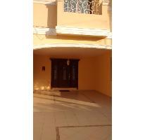 Foto de casa en renta en  , unidad nacional, ciudad madero, tamaulipas, 1615258 No. 01