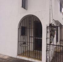 Foto de casa en renta en, unidad nacional, ciudad madero, tamaulipas, 1616808 no 01