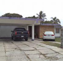 Foto de casa en venta en, unidad nacional, ciudad madero, tamaulipas, 1678170 no 01