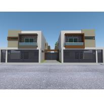 Foto de casa en venta en  , unidad nacional, ciudad madero, tamaulipas, 1685130 No. 01
