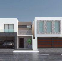 Foto de casa en venta en, unidad nacional, ciudad madero, tamaulipas, 1690792 no 01