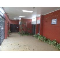 Foto de casa en venta en, unidad nacional, ciudad madero, tamaulipas, 1696364 no 01