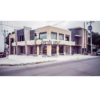 Foto de local en renta en  , unidad nacional, ciudad madero, tamaulipas, 1715330 No. 01