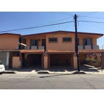 Foto de casa en renta en, unidad nacional, ciudad madero, tamaulipas, 1720546 no 01
