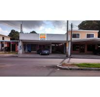 Foto de local en renta en  , unidad nacional, ciudad madero, tamaulipas, 1757520 No. 01