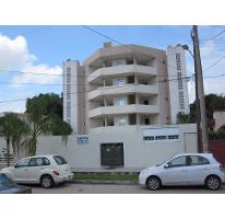 Foto de departamento en renta en  , unidad nacional, ciudad madero, tamaulipas, 1772022 No. 01
