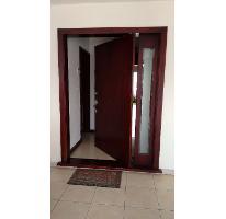 Foto de casa en venta en  , unidad nacional, ciudad madero, tamaulipas, 1774822 No. 01