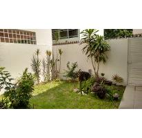 Foto de casa en venta en  , unidad nacional, ciudad madero, tamaulipas, 1774822 No. 02