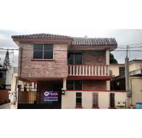 Foto de casa en venta en, ampliación unidad nacional, ciudad madero, tamaulipas, 1776632 no 01