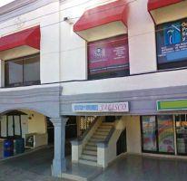 Foto de departamento en renta en, unidad nacional, ciudad madero, tamaulipas, 1811286 no 01