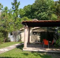 Foto de departamento en renta en, unidad nacional, ciudad madero, tamaulipas, 1823564 no 01