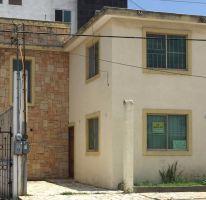 Foto de casa en renta en, unidad nacional, ciudad madero, tamaulipas, 1830580 no 01