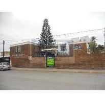Foto de edificio en renta en, unidad nacional, ciudad madero, tamaulipas, 1838900 no 01