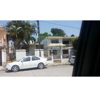 Foto de casa en venta en, unidad nacional, ciudad madero, tamaulipas, 1841768 no 01