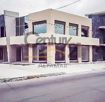 Foto de local en renta en  , unidad nacional, ciudad madero, tamaulipas, 1860298 No. 01