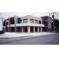 Foto de local en renta en, unidad nacional, ciudad madero, tamaulipas, 1860298 no 01
