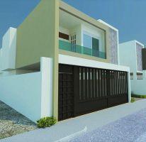 Foto de casa en venta en, unidad nacional, ciudad madero, tamaulipas, 1896726 no 01
