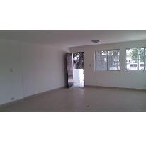 Foto de terreno habitacional en venta en, jesús tlatempa, san pedro cholula, puebla, 1940972 no 01