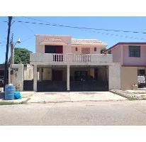 Foto de casa en renta en  , unidad nacional, ciudad madero, tamaulipas, 1948100 No. 01