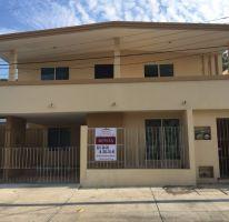 Foto de casa en condominio en renta en, unidad nacional, ciudad madero, tamaulipas, 1950856 no 01