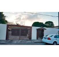 Foto de casa en venta en  , unidad nacional, ciudad madero, tamaulipas, 1974872 No. 01