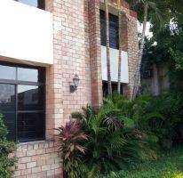 Foto de casa en renta en, unidad nacional, ciudad madero, tamaulipas, 1987318 no 01
