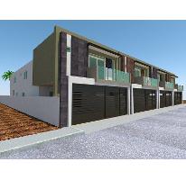 Foto de casa en venta en  , unidad nacional, ciudad madero, tamaulipas, 2014774 No. 01