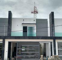 Foto de casa en venta en, unidad nacional, ciudad madero, tamaulipas, 2015208 no 01