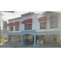 Foto de departamento en renta en, unidad nacional, ciudad madero, tamaulipas, 2071916 no 01