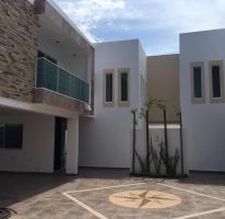 Foto de casa en venta en, unidad nacional, ciudad madero, tamaulipas, 2115360 no 01