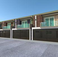 Foto de casa en venta en, unidad nacional, ciudad madero, tamaulipas, 2168334 no 01