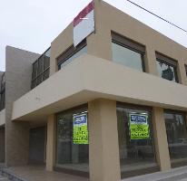 Foto de local en renta en, unidad nacional, ciudad madero, tamaulipas, 2209176 no 01