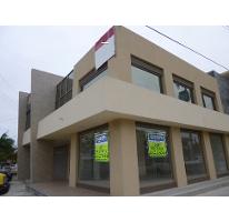 Foto de local en renta en  , unidad nacional, ciudad madero, tamaulipas, 2209176 No. 01