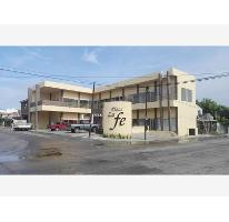 Foto de local en renta en, ampliación unidad nacional, ciudad madero, tamaulipas, 2217732 no 01